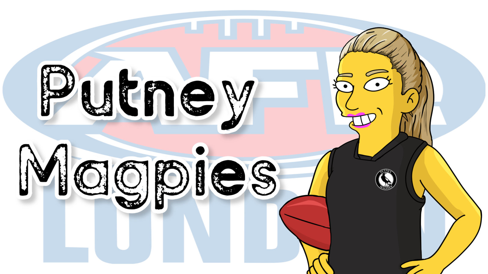 AFL Europe 2020 - Putney Magpies.jpg