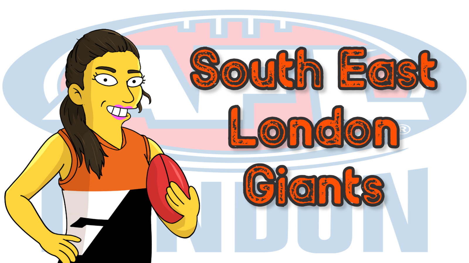AFL Europe 2020 - South East London Giants.jpg