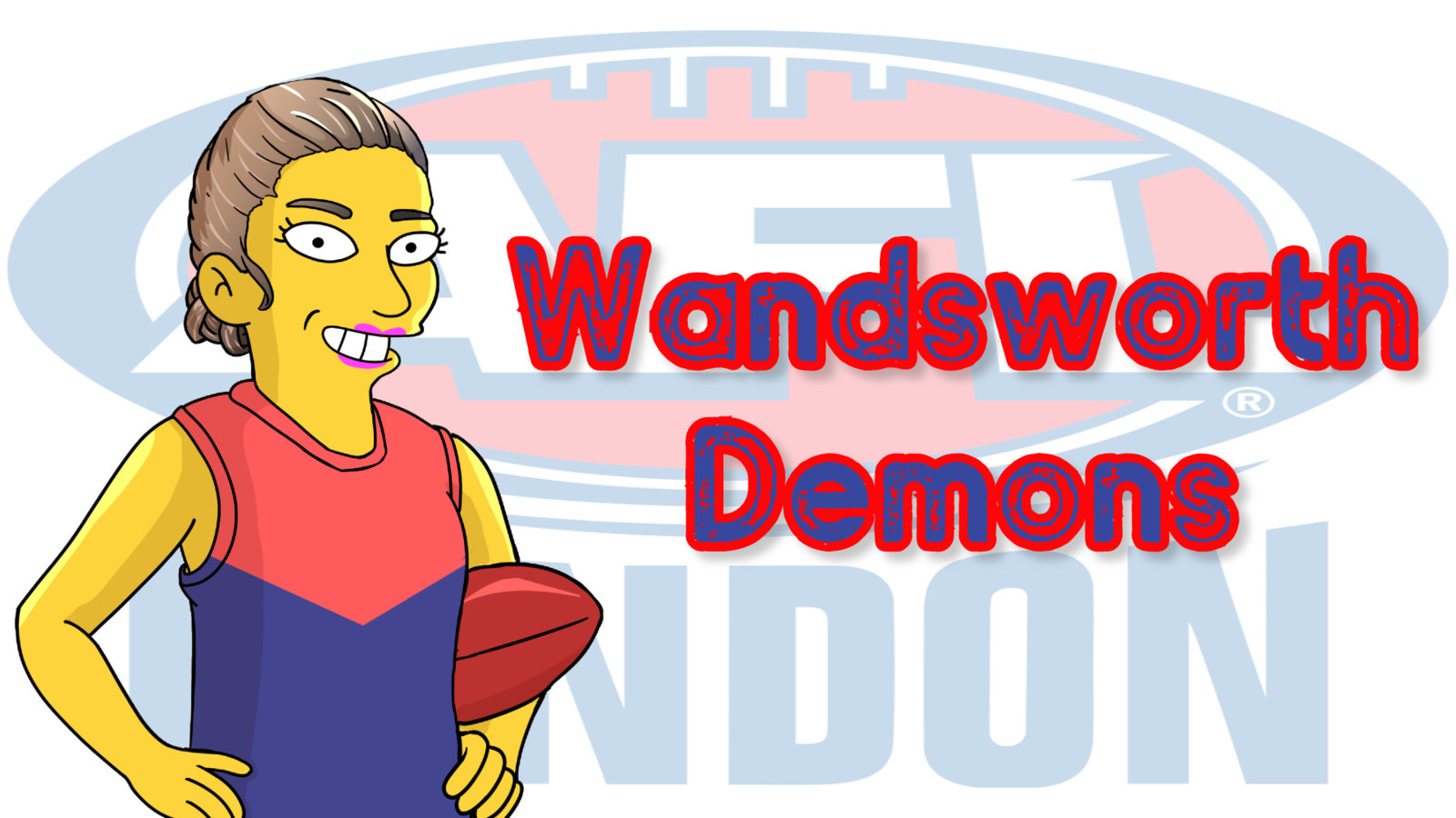 AFL Europe 2020 - Wandsworth Demons.jpg