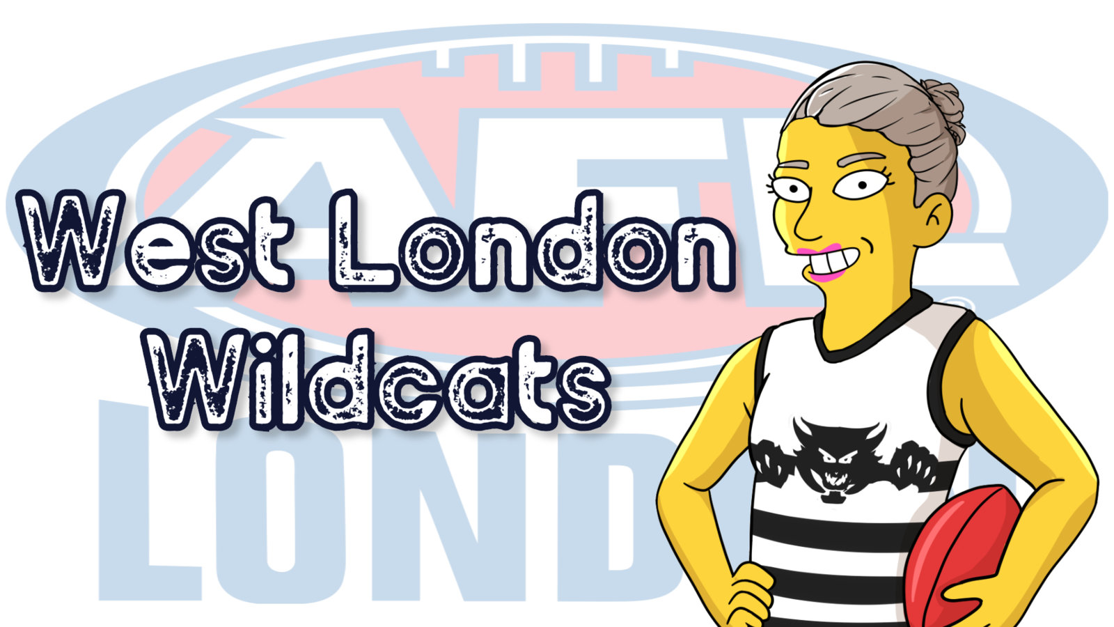 AFL Europe 2020 - West London Wildcats.jpg