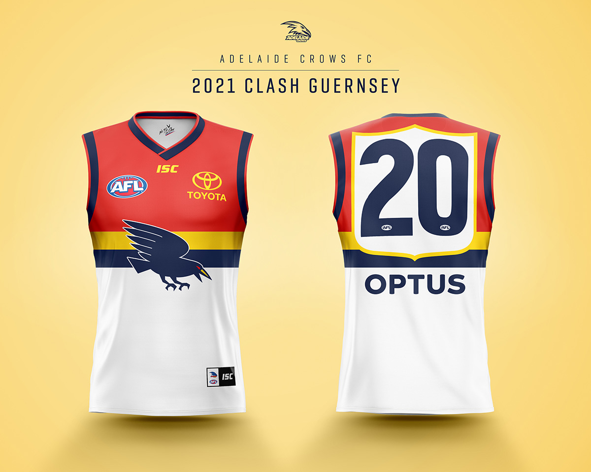 AFL-Jumper-Template_Adelaide.jpg