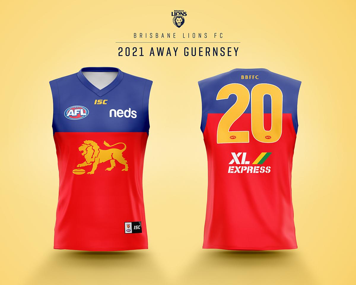 AFL-Jumper-Template_Brisbane_Melbourne.jpg