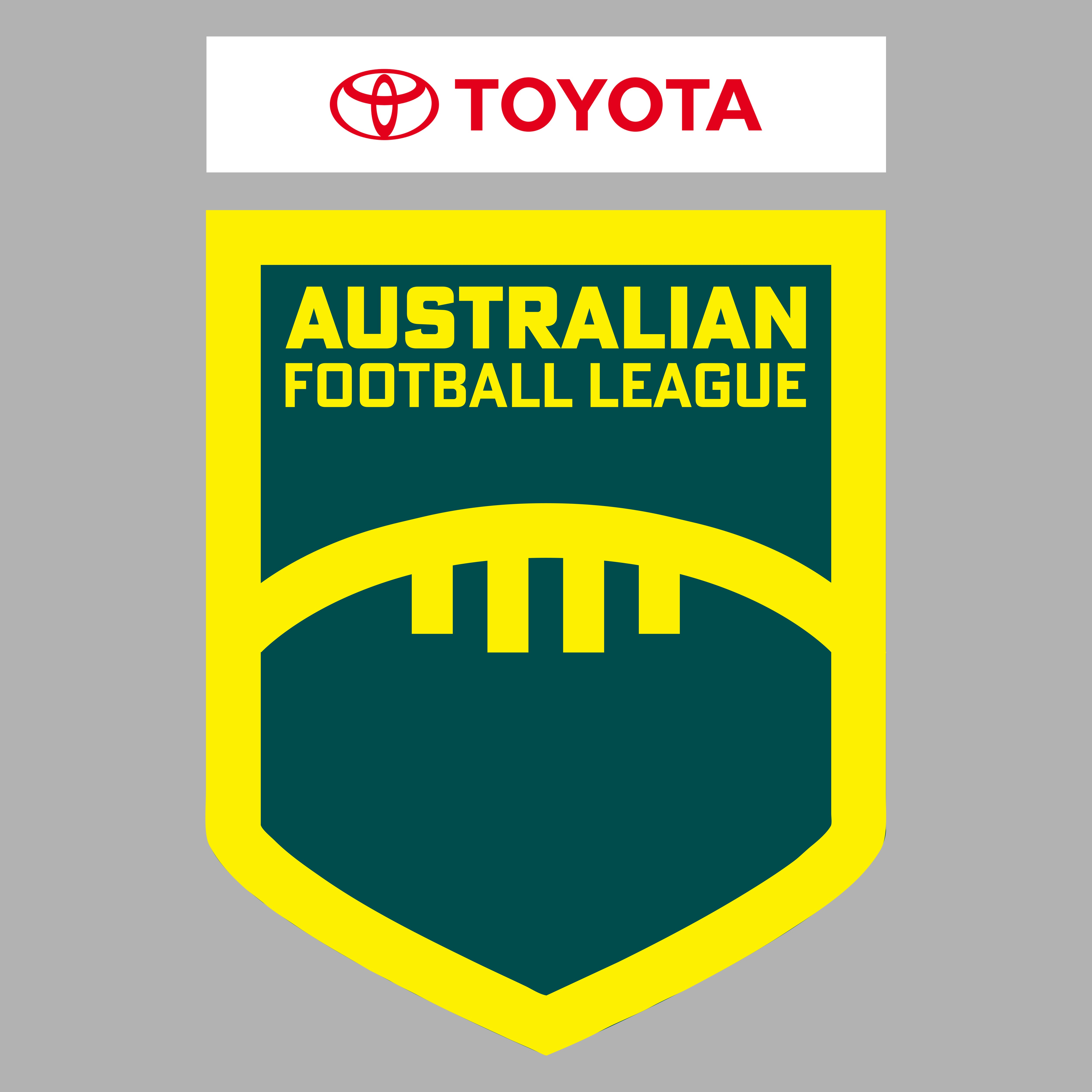 AFL Logo - New.jpg