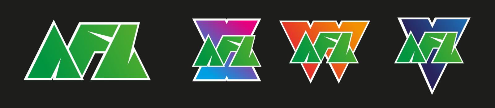 AFL new logo 03.png