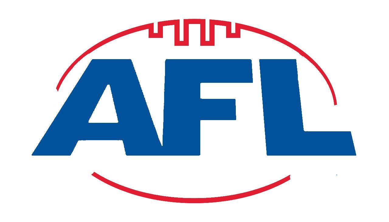 afl new logo 2.jpg