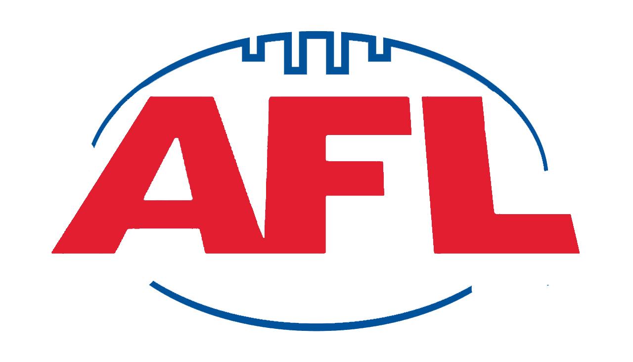 afl new logo.jpg