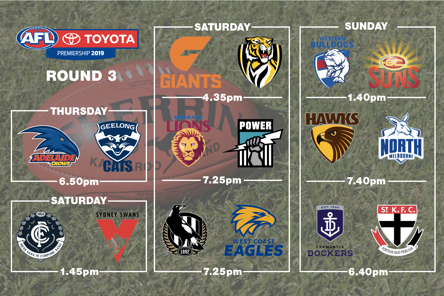 AFL other games Rd3-01.png