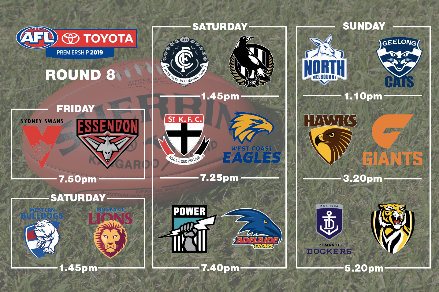 AFL other games Rd8-01.png
