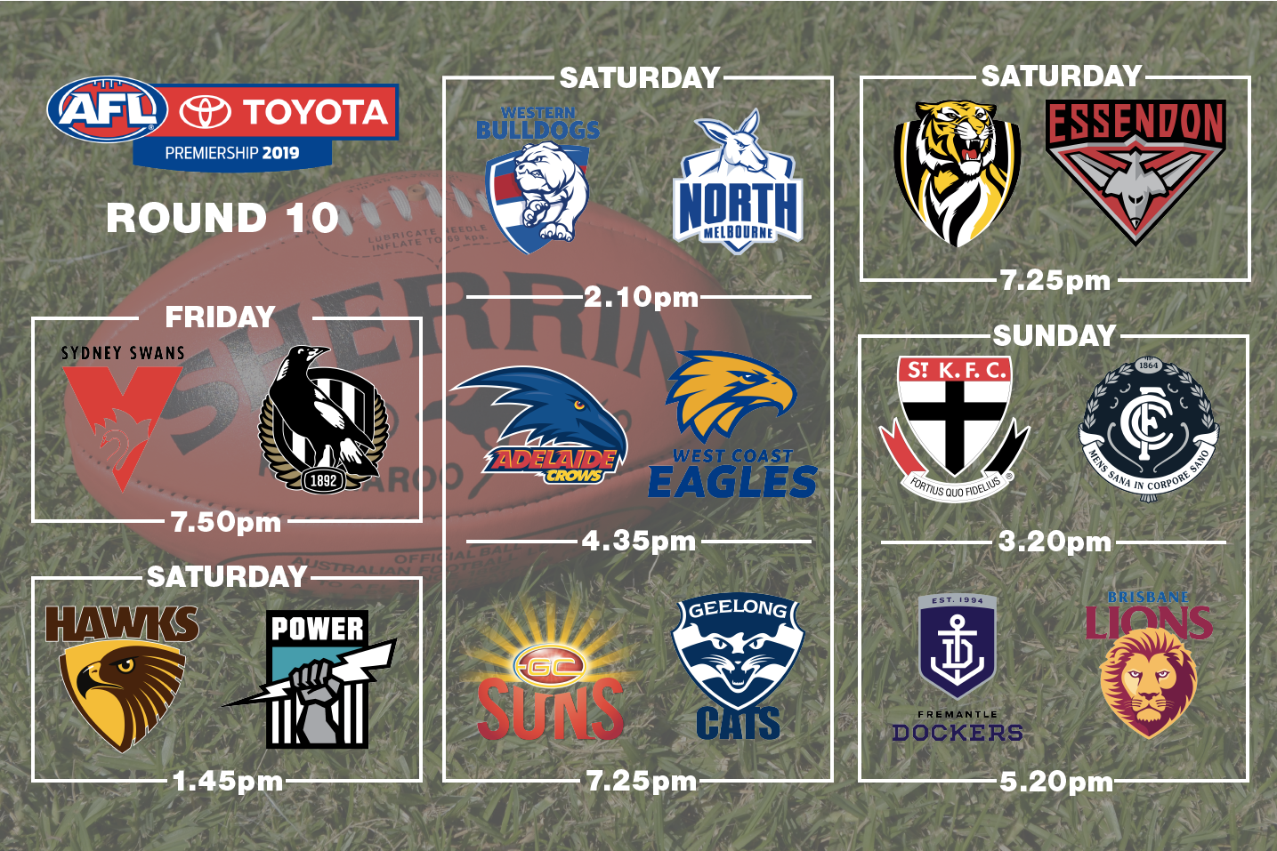 AFL other games Rd9-01.png