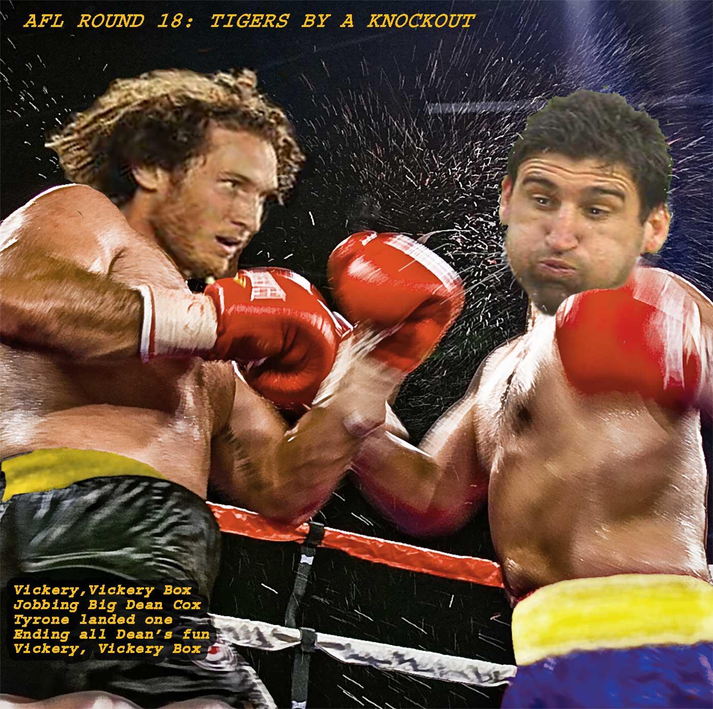 AFL-Round-18-Knockout.jpg
