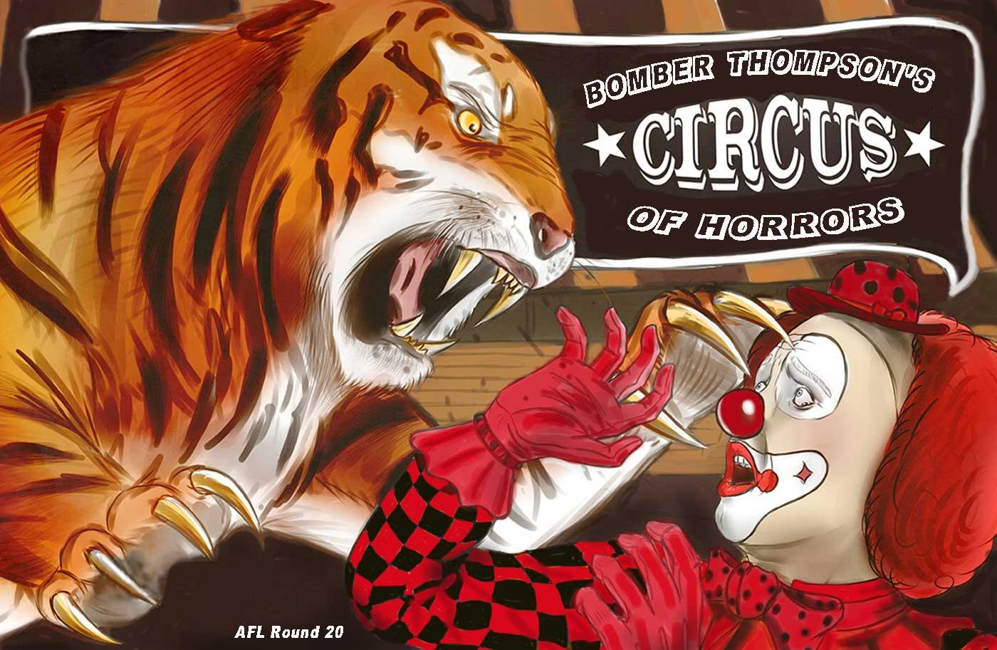 AFL-Round-20-Bombers-Circus.jpg