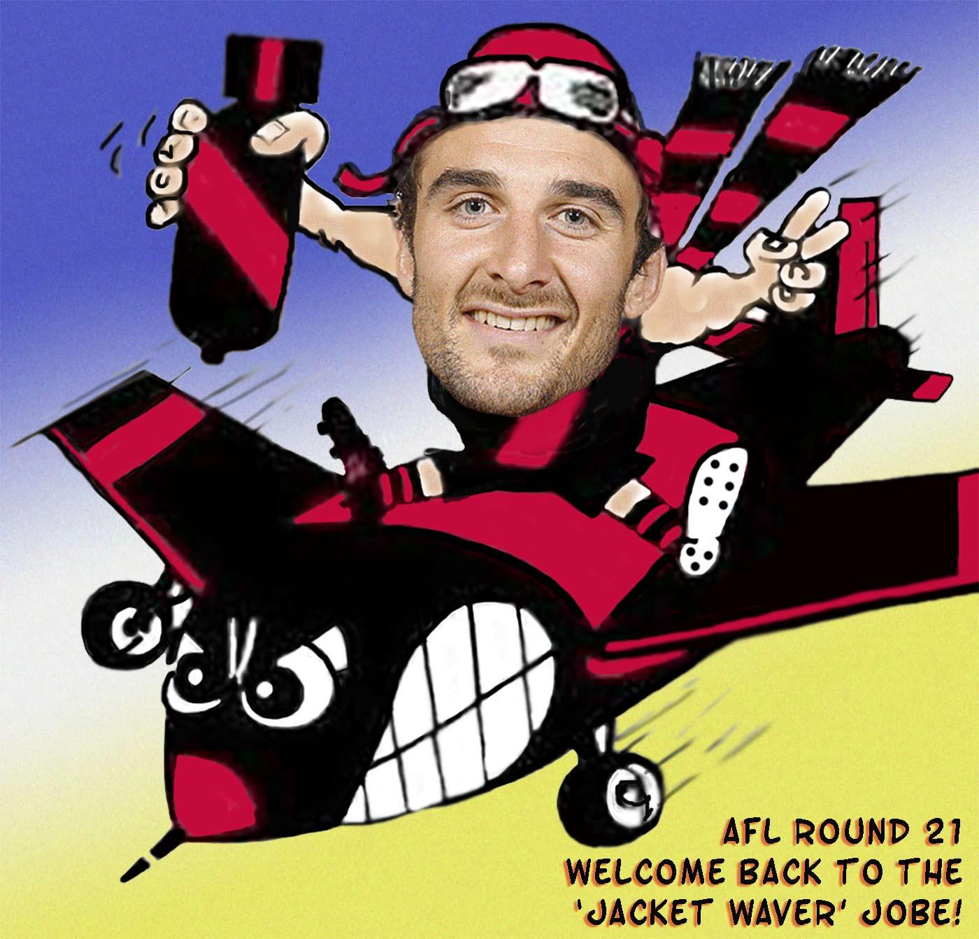 AFL-Round-21-Welcome-Back-Jobe.jpg