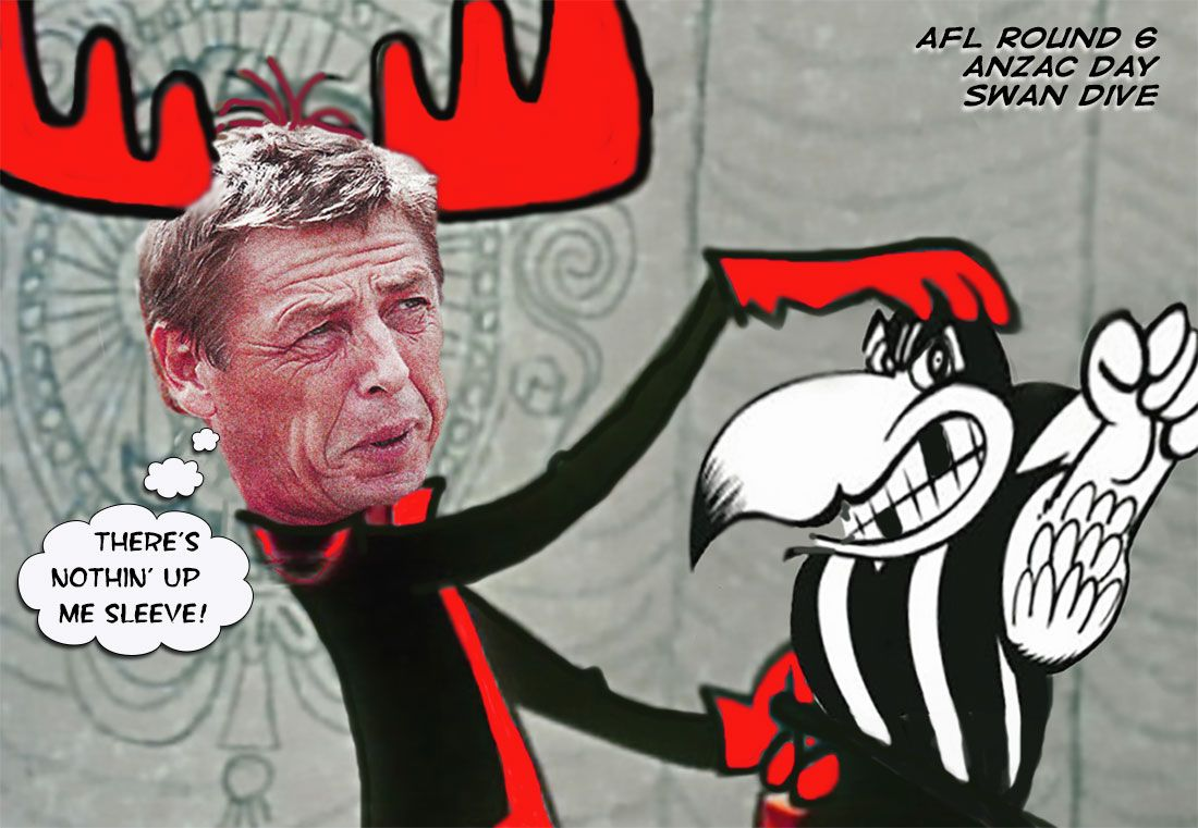 AFL-Round-6-Anzac-Swan-Dive.jpg