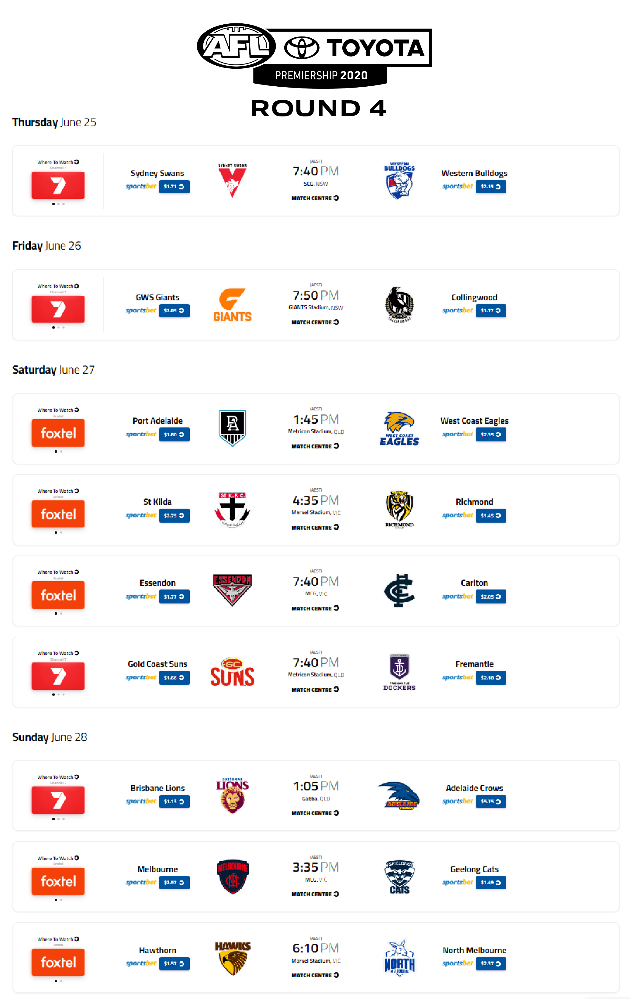 AFL Round4-01.png