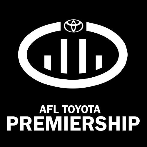 AFL_nrl_logo.jpg