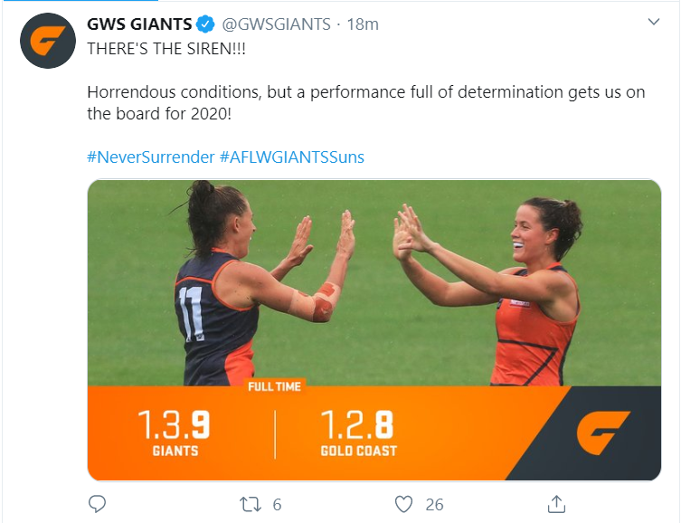 AFLW Rd 1 - GWSW v GCSW.PNG