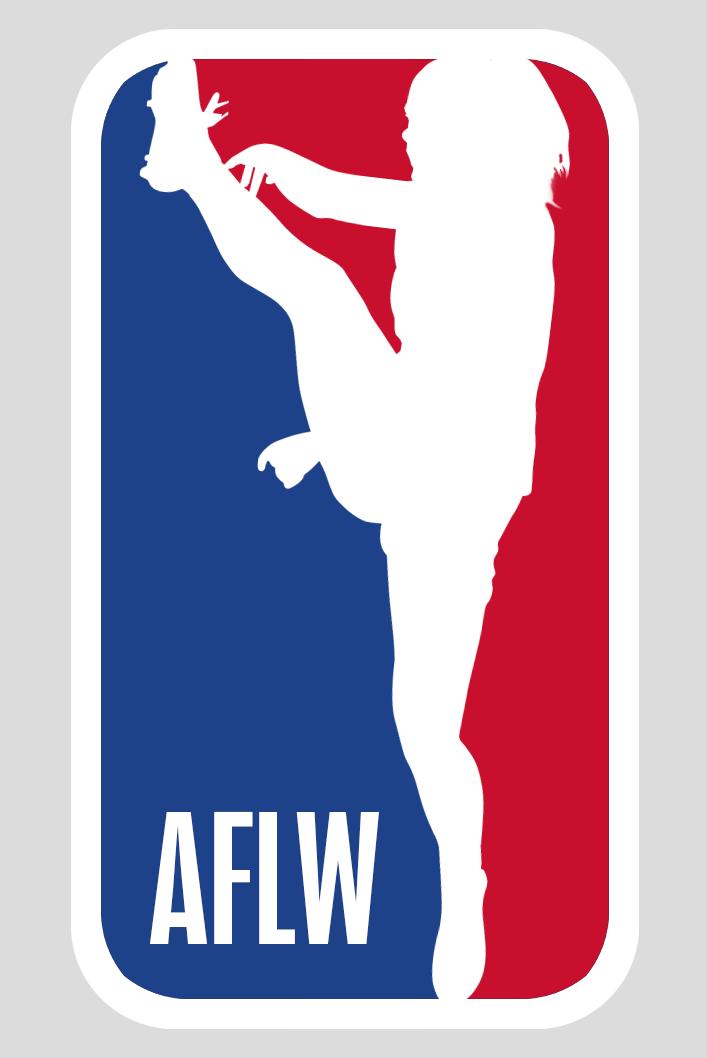 AFLW2.png