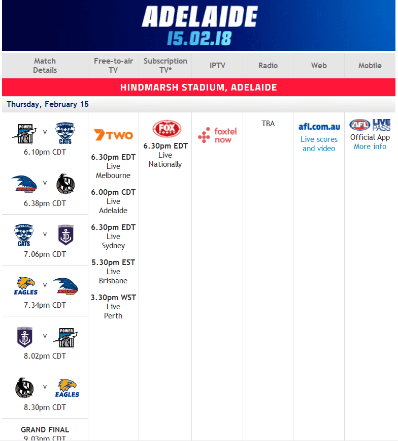 AFLX-Ad2018.png