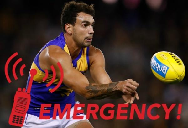 AhChee-Emergency.jpg