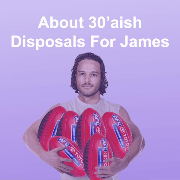 AishDisposals.png