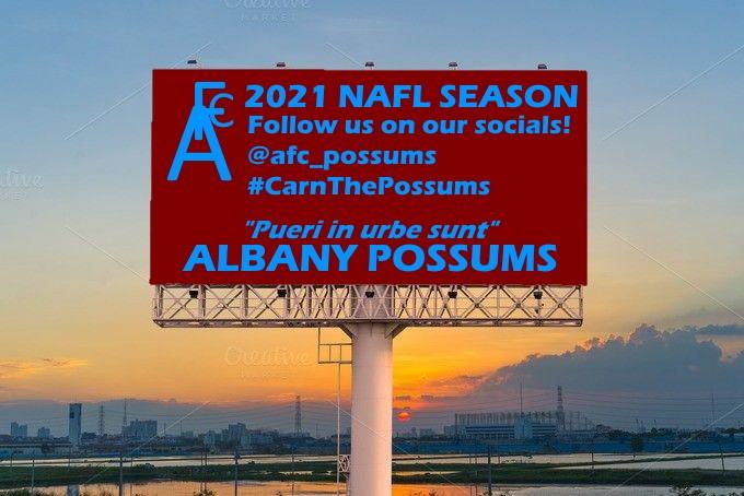 Albany billboard.jpg
