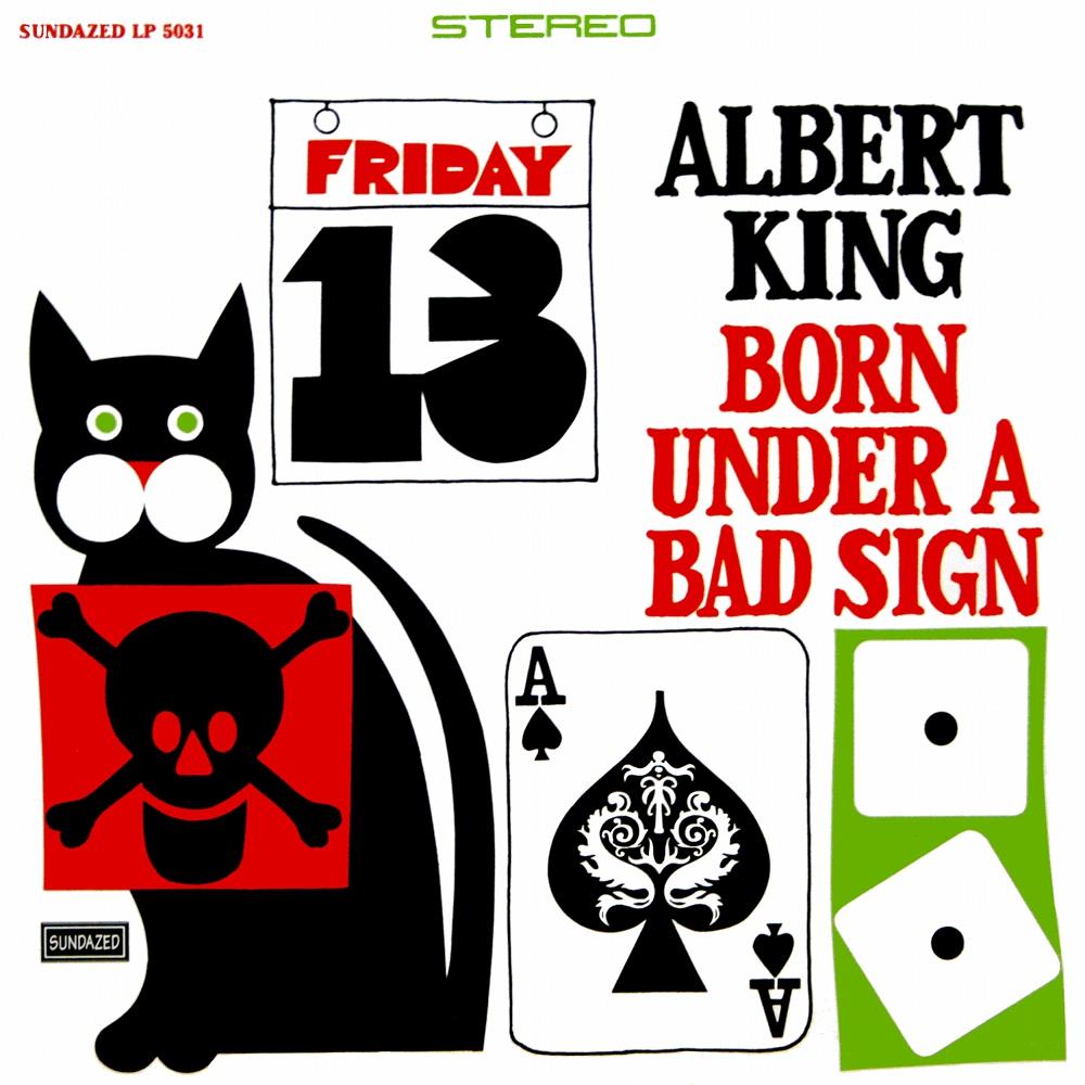 Albert King 1967.jpg
