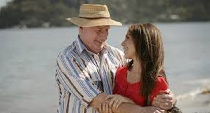 alf-and-sally-ray-meagher-and-kate-ritchie.jpeg