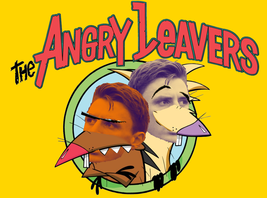 AngryLeavers.png