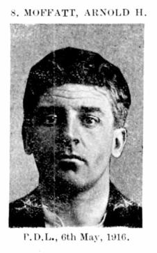 Arnold Hastie Moffitt 1916.PNG