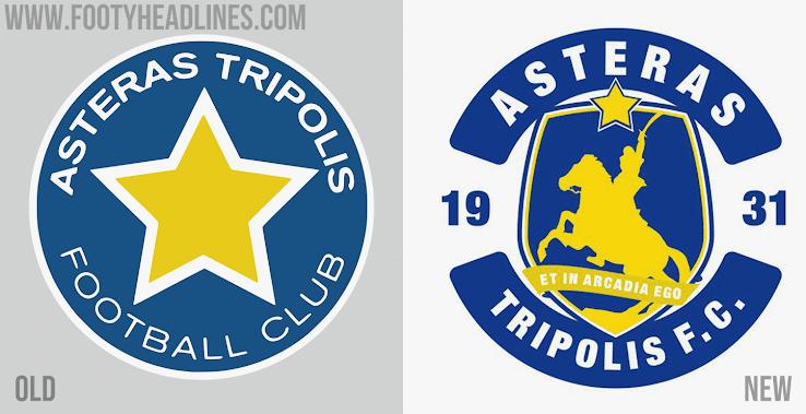 asteras-tripolis-2020-logo (1).png