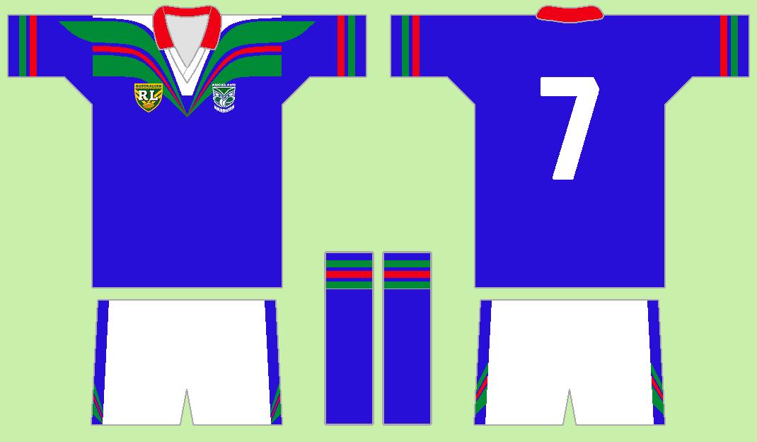 AU 1995 01.png