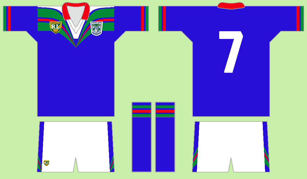 AU 1995 a1.png