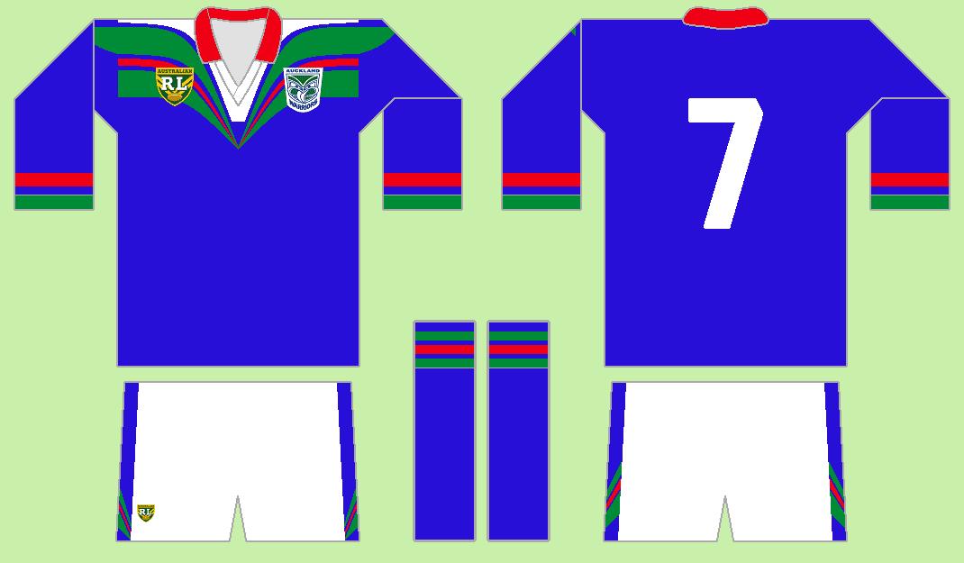 AU 1995 a2.png