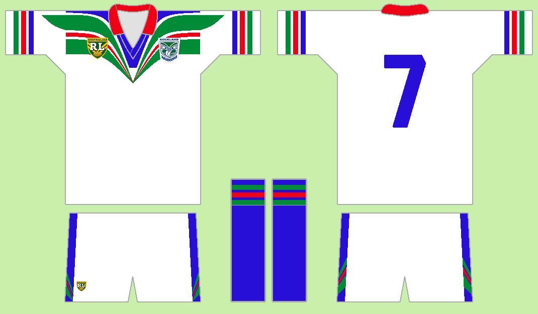 AU 1995 b.png