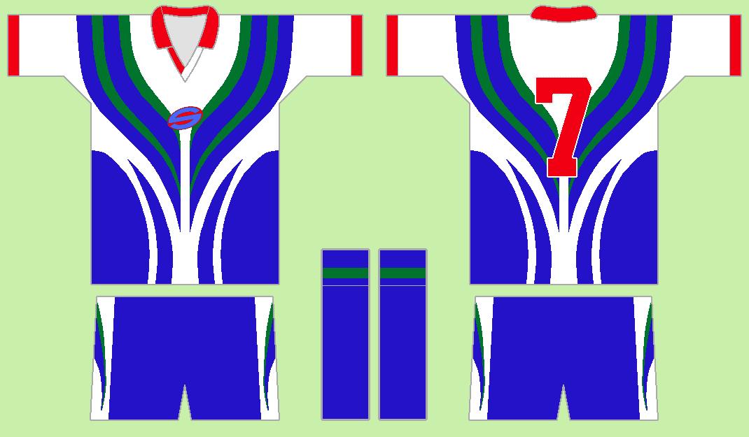 AU 1997a (1–5, 7, 9, 10, 12).png