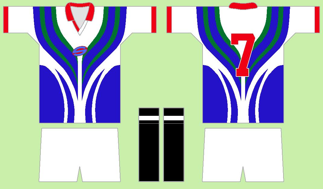 AU 1997b (6).png
