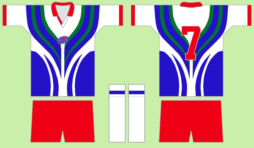 AU 1997d (11).png
