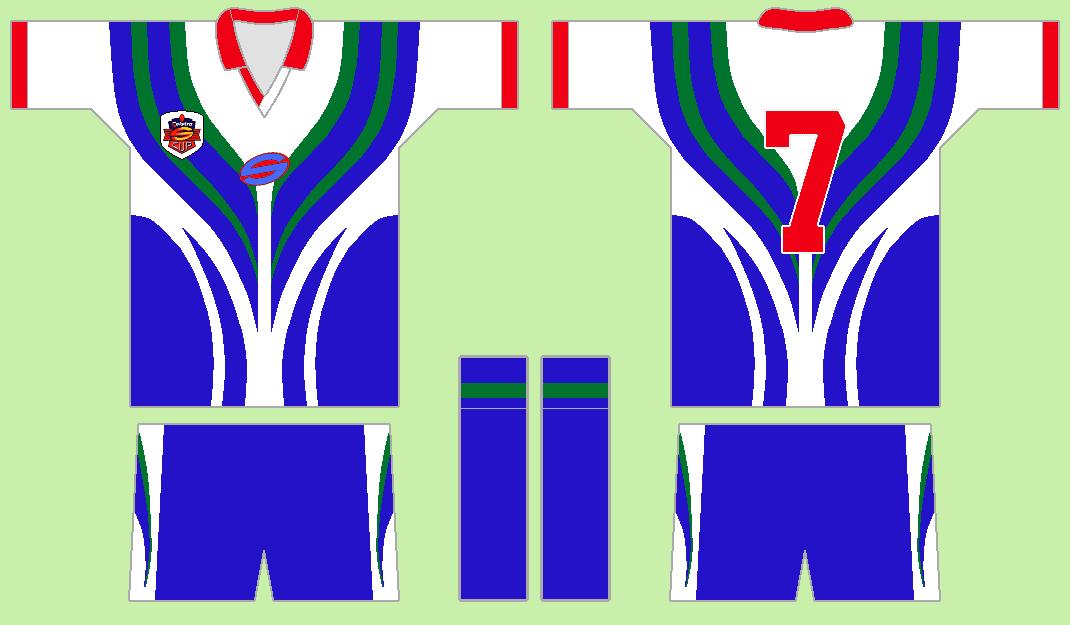 AU 1997e (13–18).png