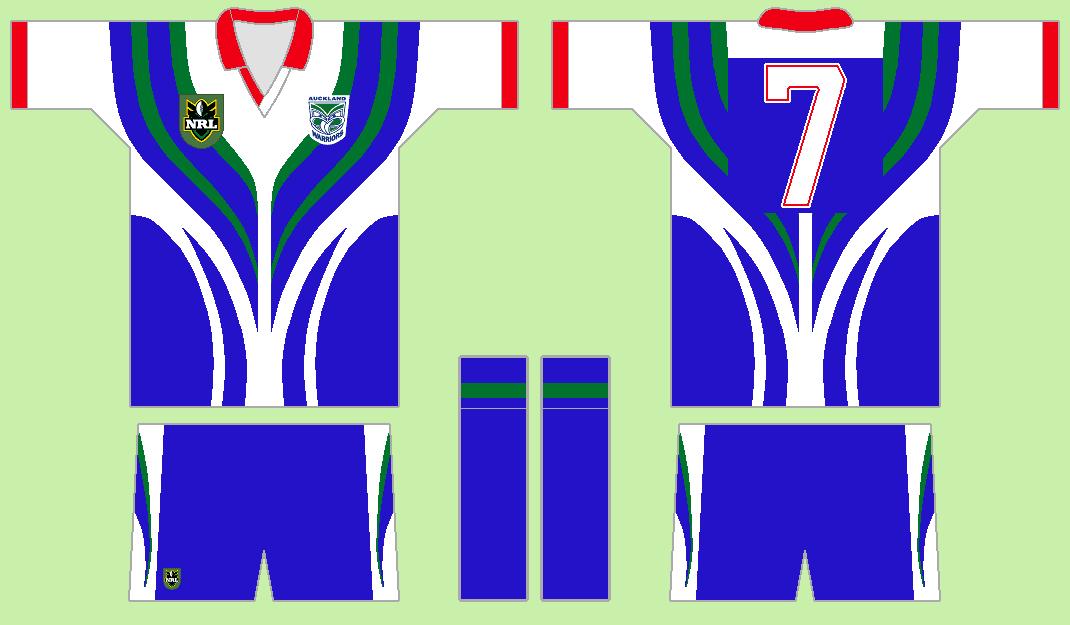 AU 1998a.png