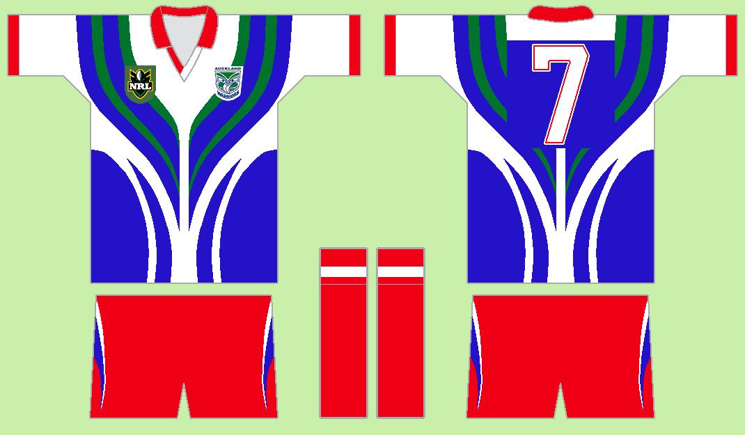 AU 1998b.png