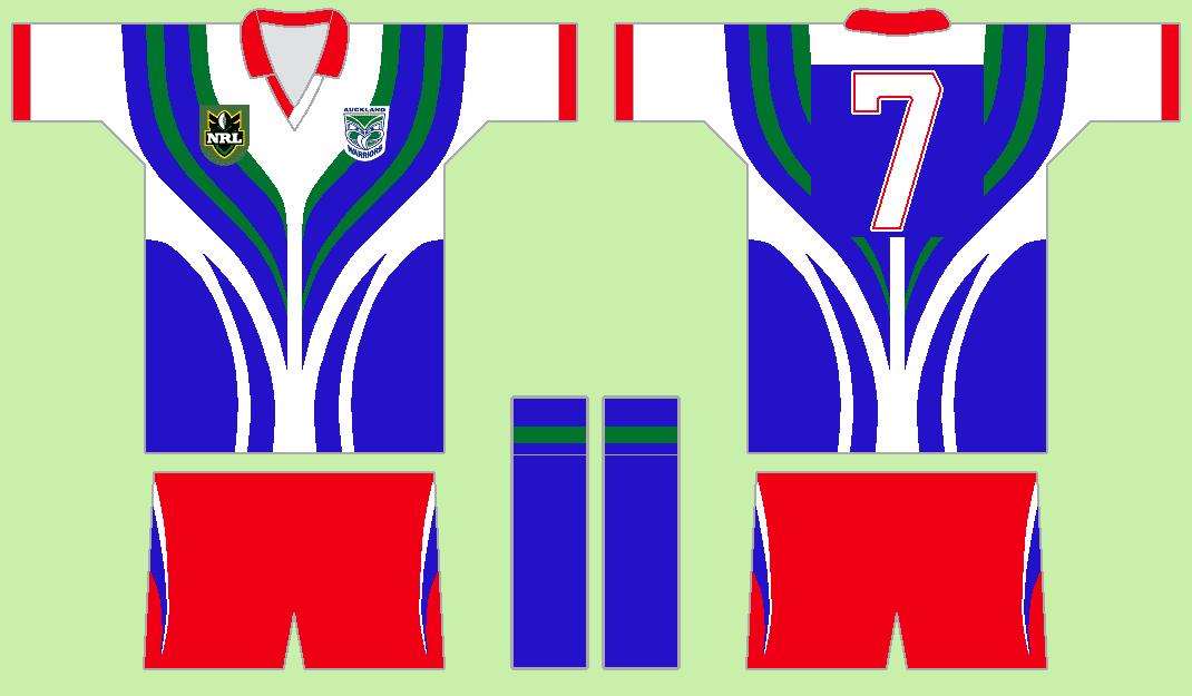 AU 1998c 20.png