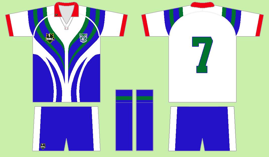 AU 1999a.png