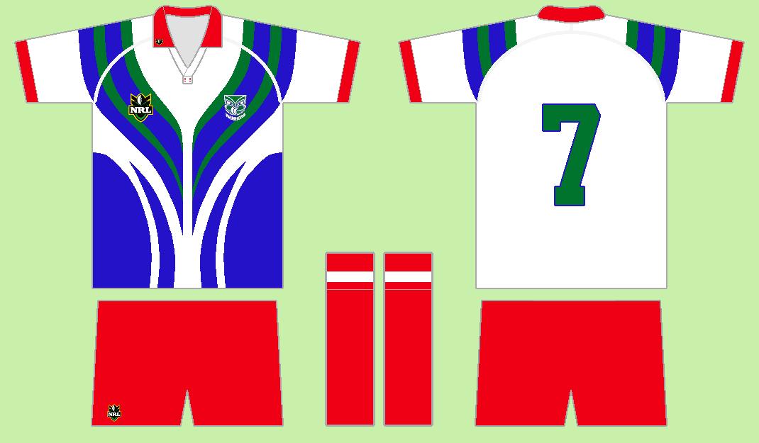 AU 1999b.png