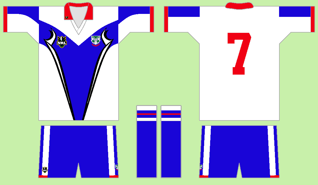 AU 2000a.png