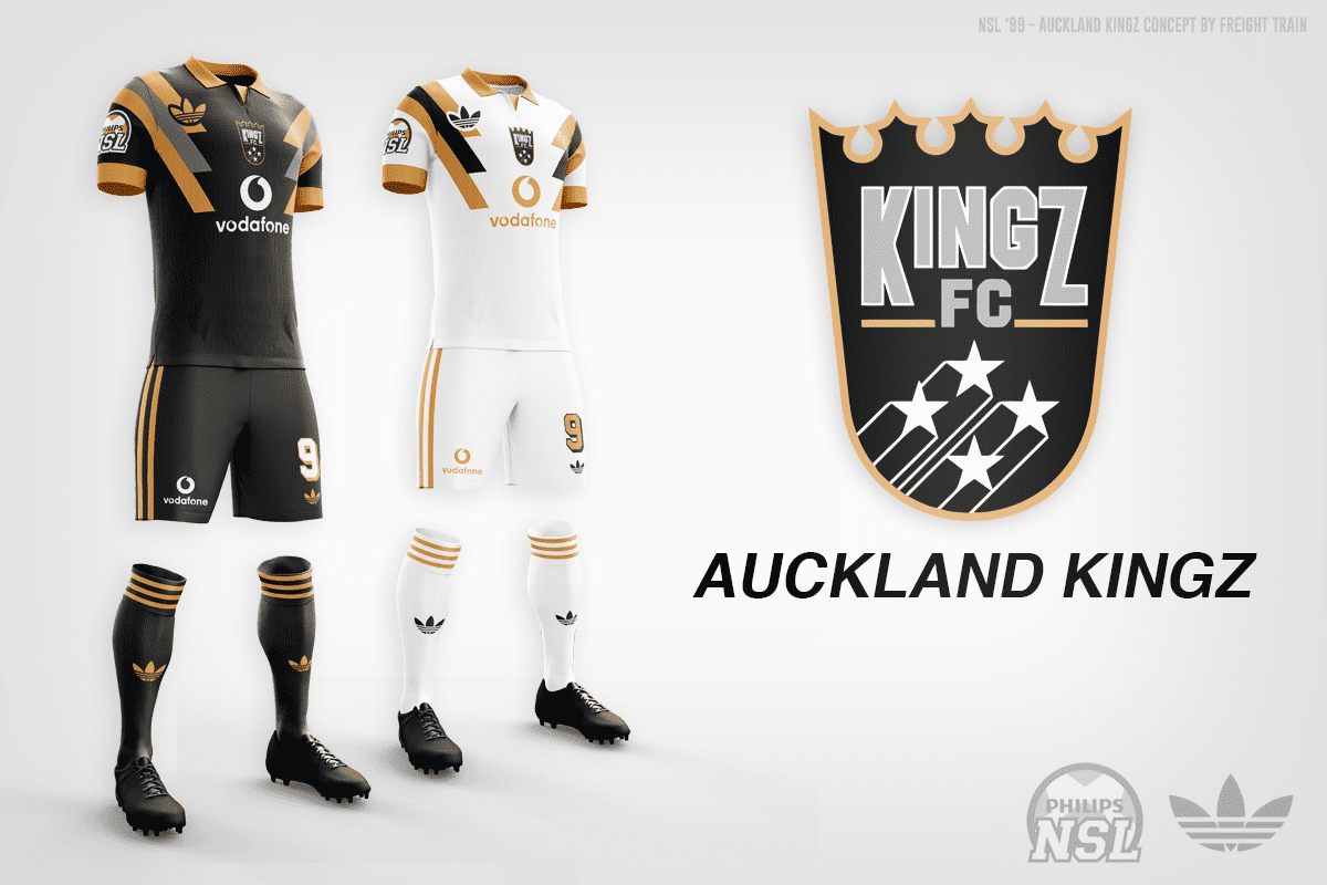 Auckland Kingz.png