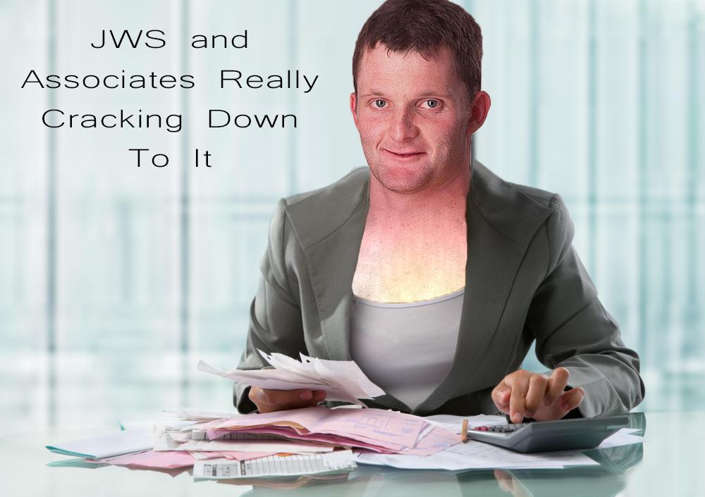 Audit JWS.png