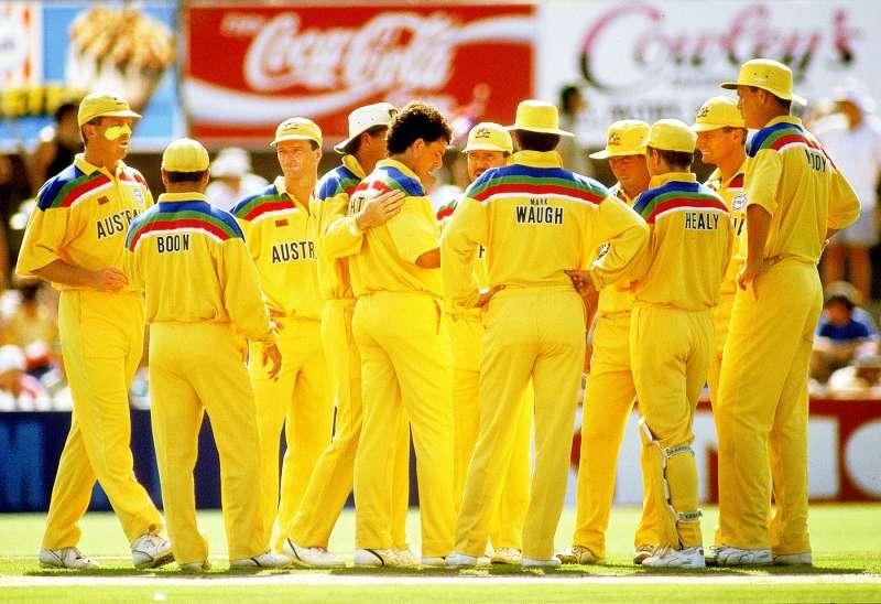 aussie-1992-world-cup-1476087810-800.jpg