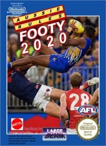 Aussie_Rules_Footy_2020_cover_art_sml.jpg
