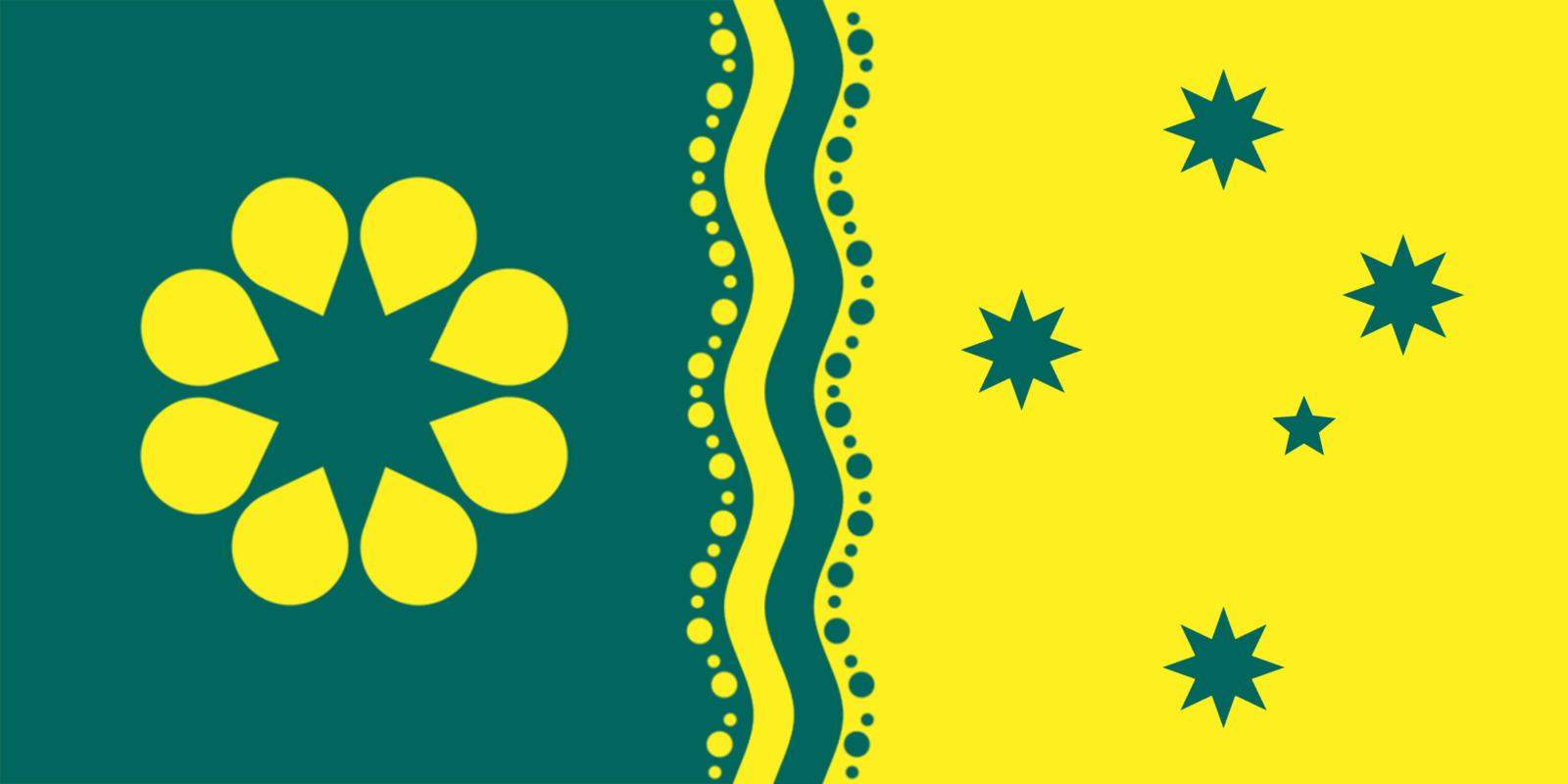 Australia flag7 aboriginal.png