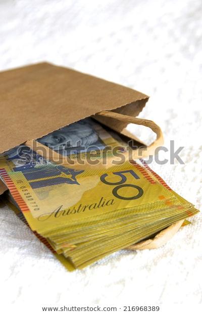 australian-cash-brown-paper-bag-600w-216968389.jpg